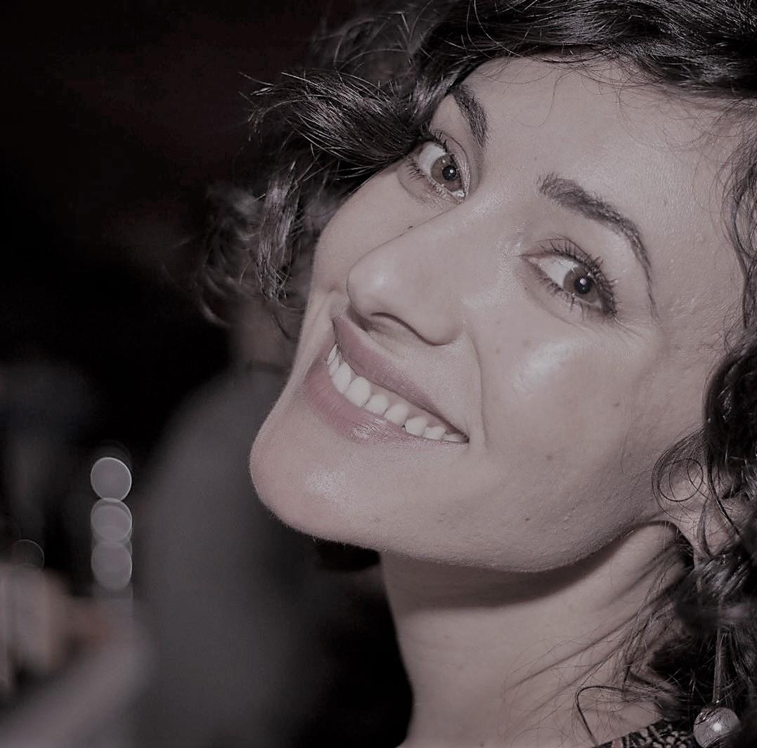 Dott.ssa Grazia Bandiera